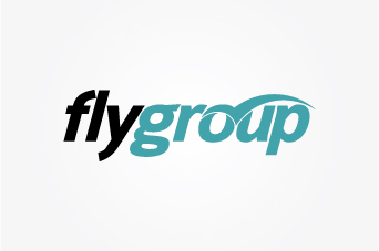 Fly Group Logo